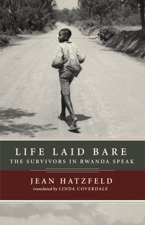 Life Laid Bare