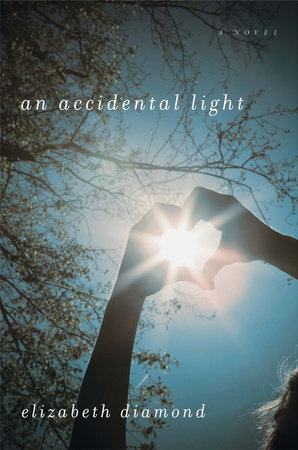 An Accidental Light by Elizabeth Diamond