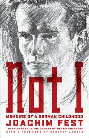 Not I