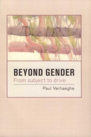 Beyond Gender by Paul Verhaeghe