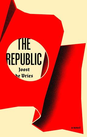 The Republic by Joost de Vries