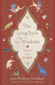 The Long Path to Wisdom