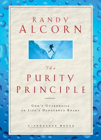 The Purity Principle