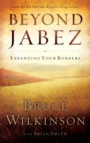Beyond Jabez