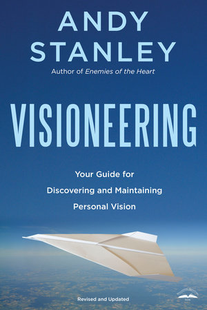 Visioneering, Revised and Updated Edition