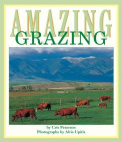 Amazing Grazing