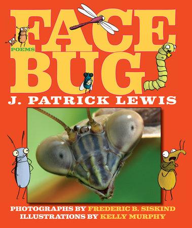 Face Bug