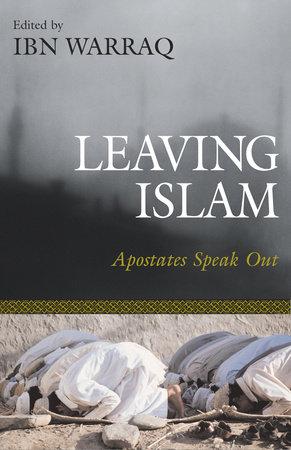 Leaving Islam by