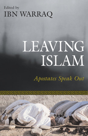 Leaving Islam