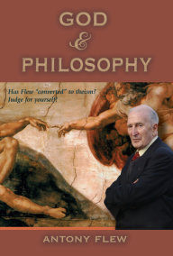 God & Philosophy