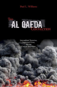 The Al Qaeda Connection