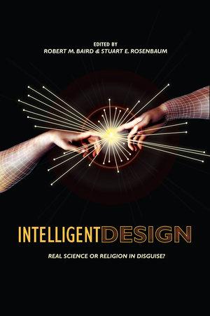 Intelligent Design by