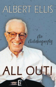 All Out!