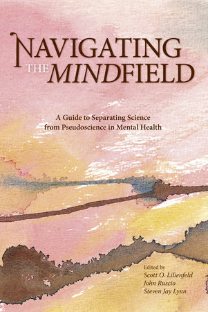 Navigating the Mindfield by