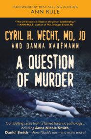 Question of Murder