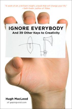The Lean Startup by Eric Ries | PenguinRandomHouse com: Books