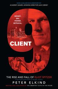 Client 9