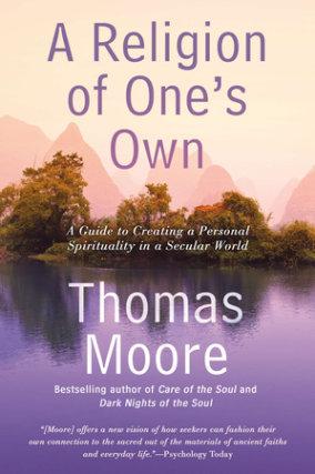 Rising Strong by Brené Brown | PenguinRandomHouse com: Books