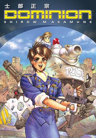 Dominion (4th edition)