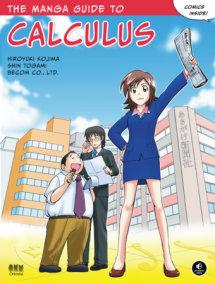 The Manga Guide To Molecular Biology By Masaharu Takemura Sakura