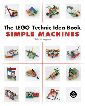 Lego Power Functions Idea Book Pdf