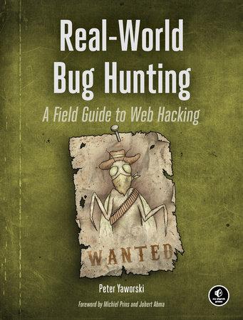 minecraft survival guide ocean books bug hunting mojang technology ab penguinrandomhouse hacking field yaworski