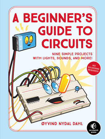 A Beginner's Guide to Circuits