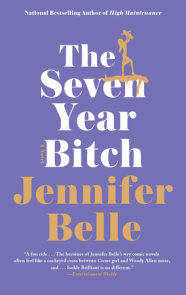 The Seven Year Bitch
