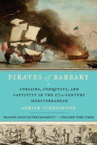 Pirates of Barbary