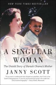 Dreams From My Father By Barack Obama Penguinrandomhouse Com Books