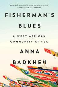 Fisherman's Blues