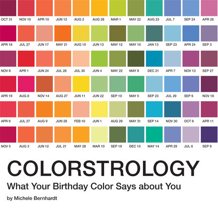 Ebook the download secret free language of birthdays