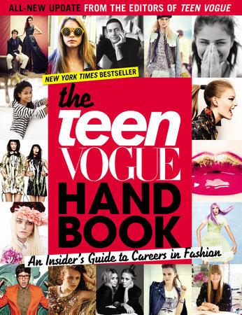 Vogue Magazine Ebook