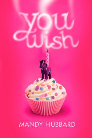 You Wish
