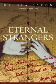 Eternal Strangers