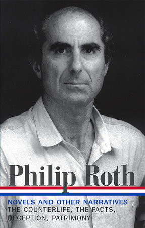 The Best Philip Roth Books, Ranked (Helloooo, TBR stack)