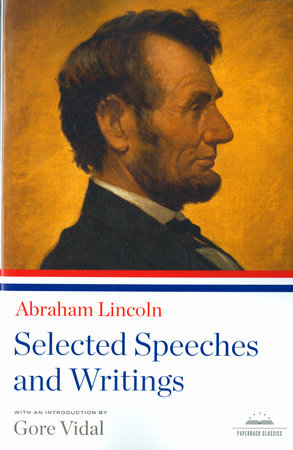 abraham lincoln introduction paragraph