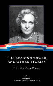 The Leaning Tower and Other Stories