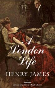 A London Life