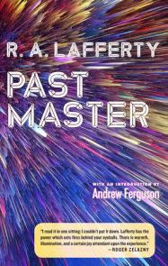 Past Master