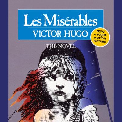 Les Miserables cover
