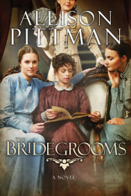 The Bridegrooms