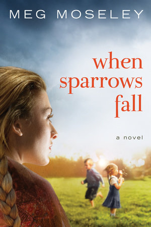 When Sparrows Fall