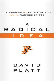 A Radical Idea