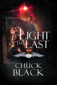 Light of the Last