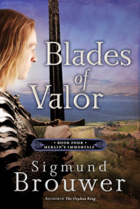 Blades of Valor
