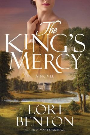 The King's Mercy
