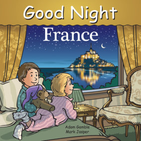 Good Night France