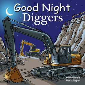 Good Night Diggers