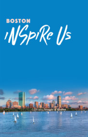 Inspire Us Boston